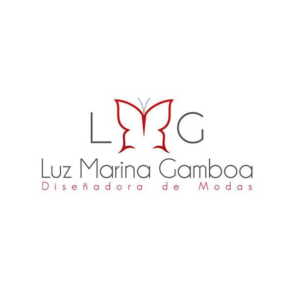 Dise o de logos economicos logotipos y marcas en colombia - Empresa diseno de interiores ...